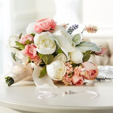 Wedding Bouquet, medium